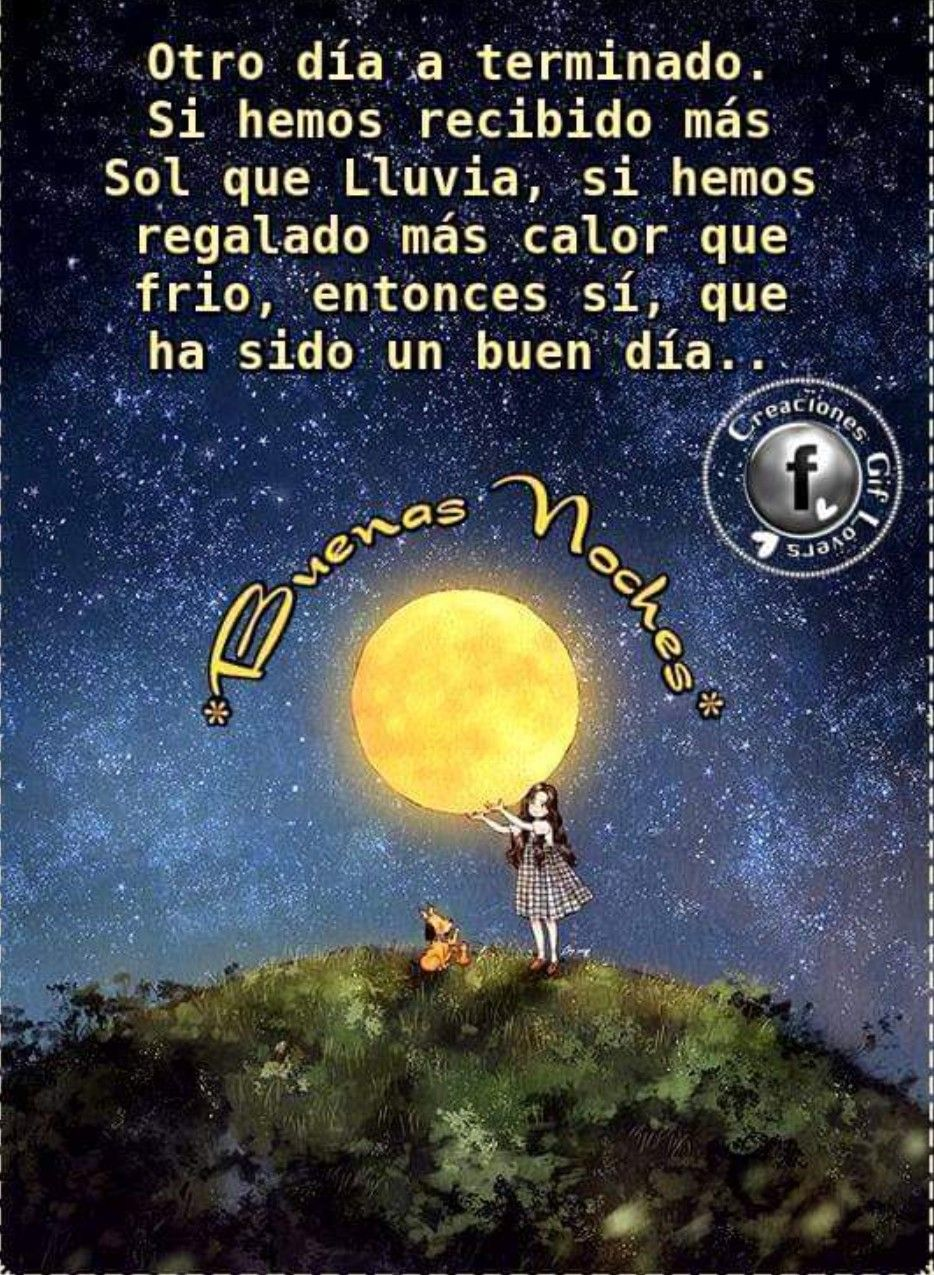 Pin De Maria Navarro En Buenas Noches Postales De Buenas Noches Buenas Noches Imágenes De Buenas Noches
