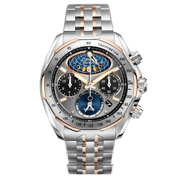 2016 citizen watches citizen mens watches watches and men s watches 2016 citizen watches
