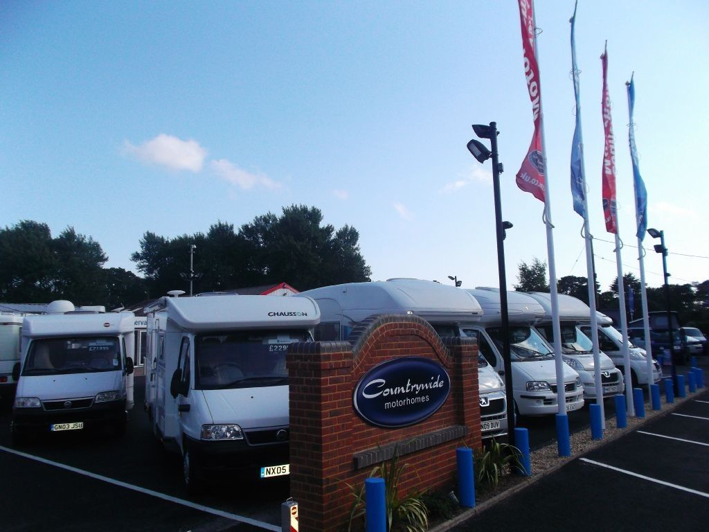 Second Hand Cars For Sale Ilfracombe