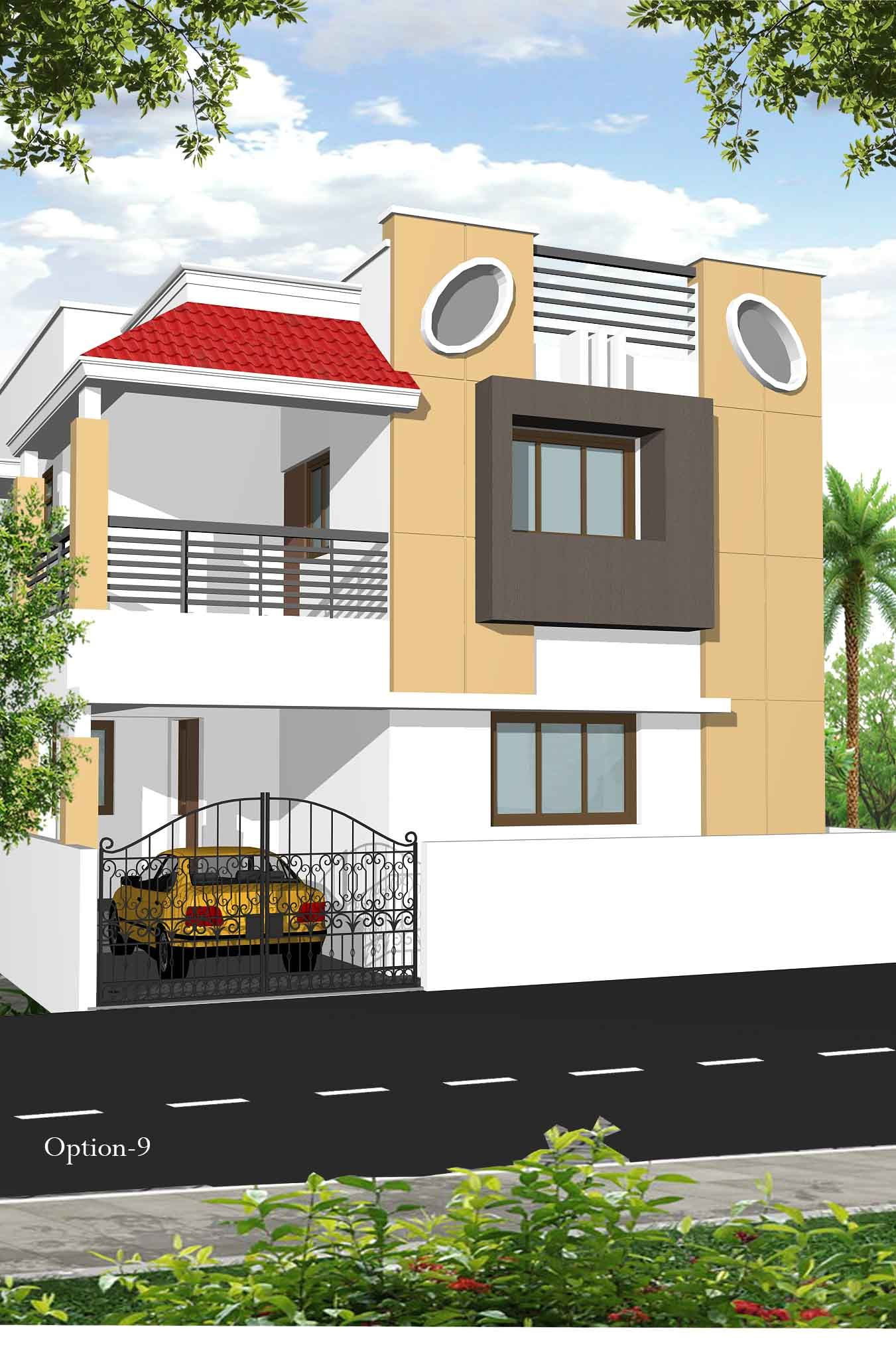 We Provide Luxury Apartments Modern Flats And Luxury Villas
