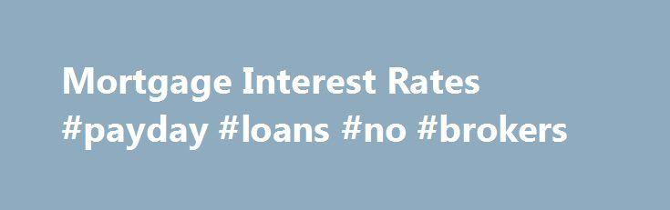 Payday loans dalton ga image 2