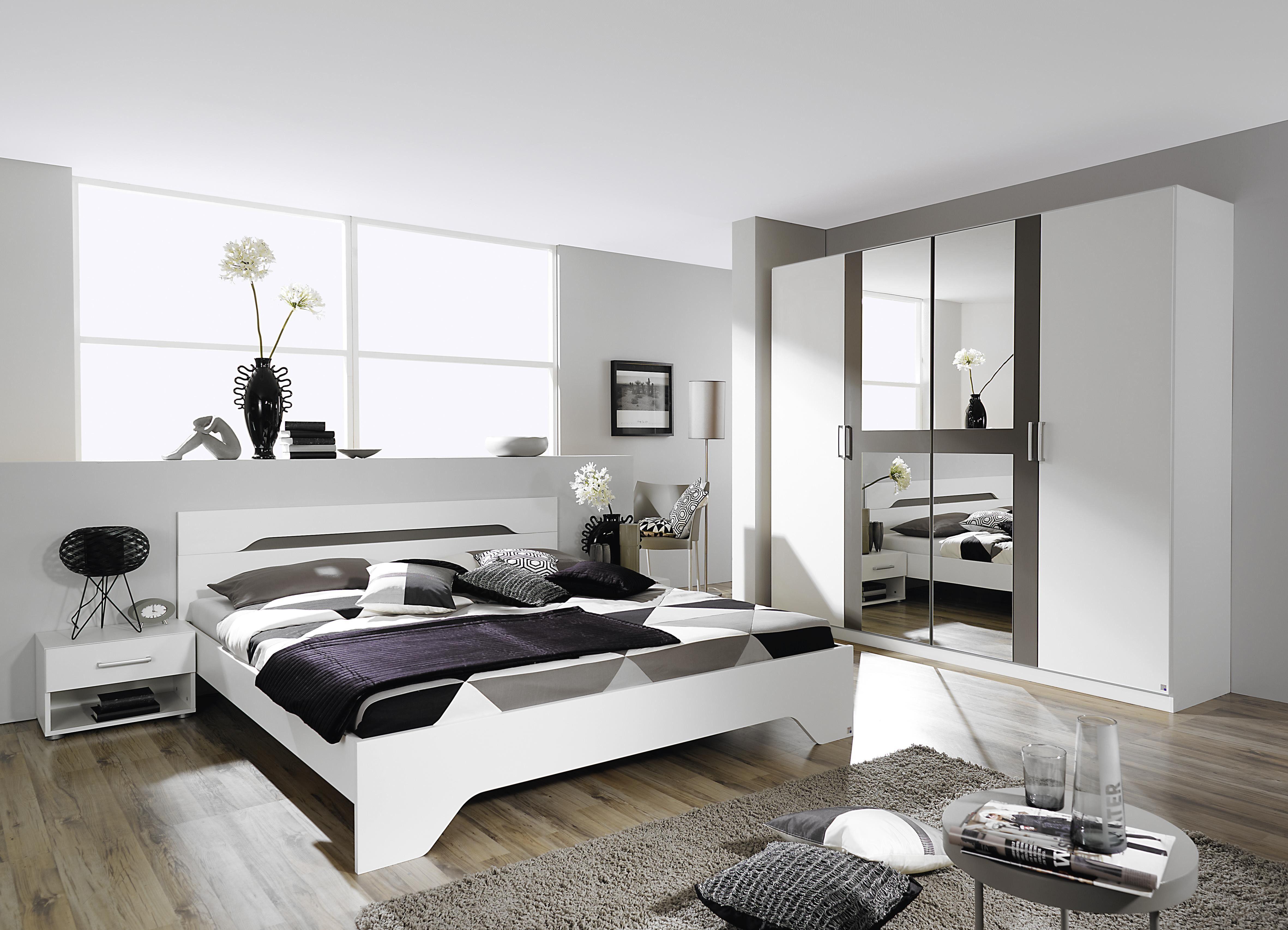 Schlafzimmer Modern G Stig