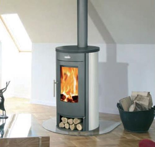 Fajardo Wood Burning Stove   Google Search