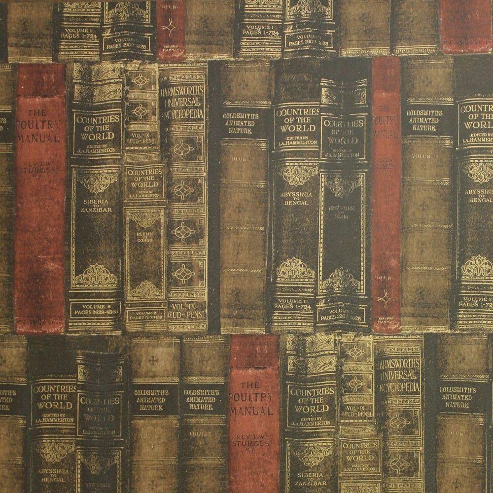books - Sök på Google