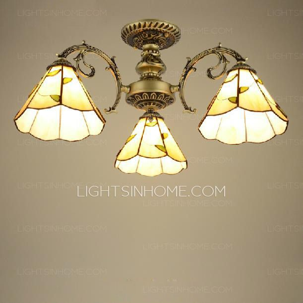We provide semi flush ceiling lights for living room living room kitchen bedroom bathroom and etc