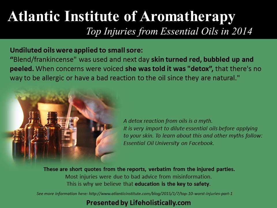 Pin by Sylla Sheppard-Hanger on Atlantic Institute of Aromatherapy | �