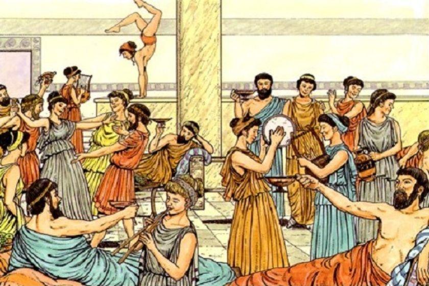 prostitutas griegas series prostitutas