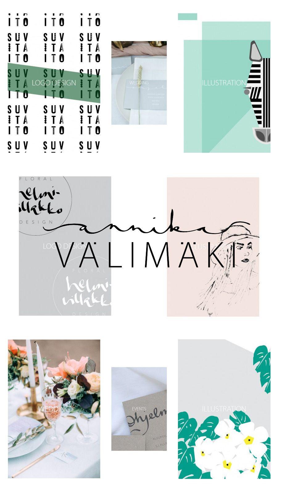 Annika Välimäki <3 <3  http://monasdailystyle.fitfashion.fi/2016/02/02/annika-valimaki/