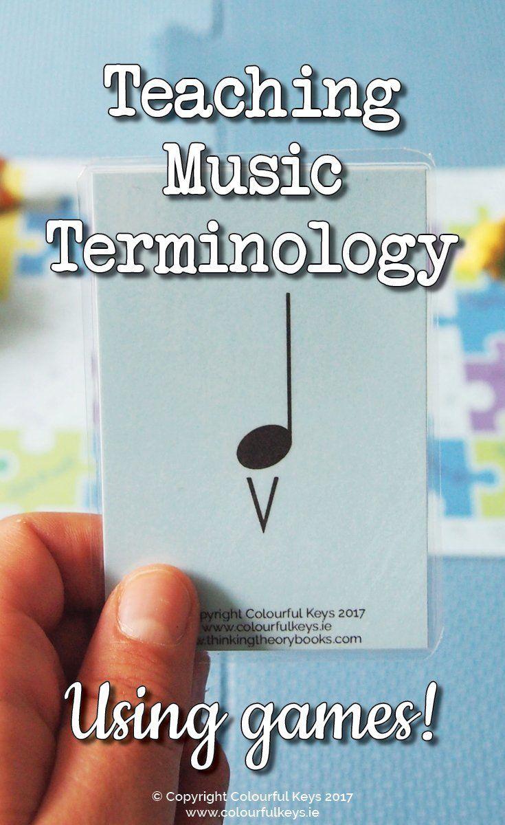 A Wonderfully Addictive Intermediate Music Theory Game – Colourful Keys
