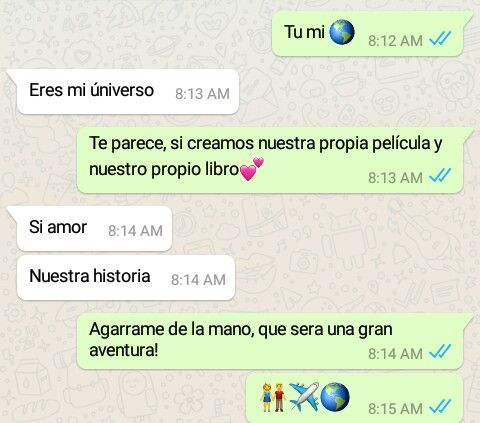 Whatsapp Amor Conversaciones Whatsapp Estados Para Whatsapp Amor Mensaje De Texto