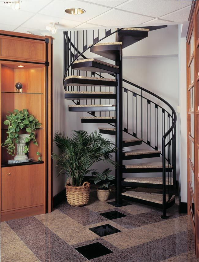 Best Shop Custom Spiral Staircases Iron Staircase Marble 400 x 300