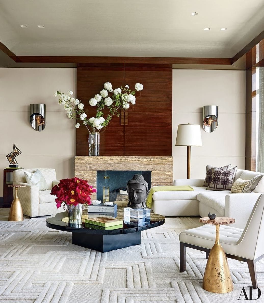 11+ Modern living room furniture cheap ideas in 2021