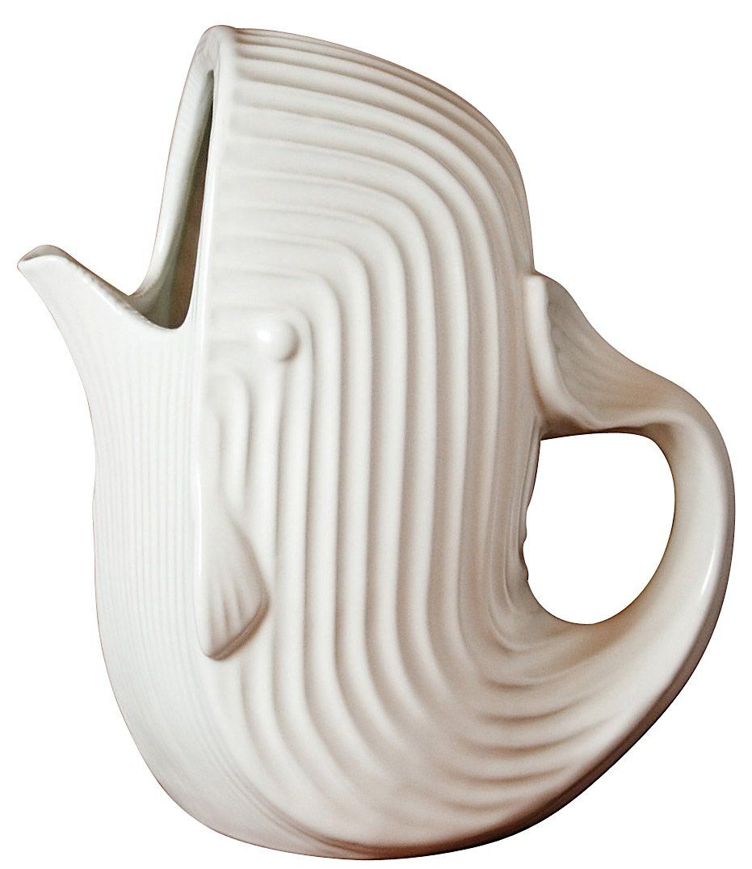jonathan adler whale pitcher casa com hygge ting til hjemmet