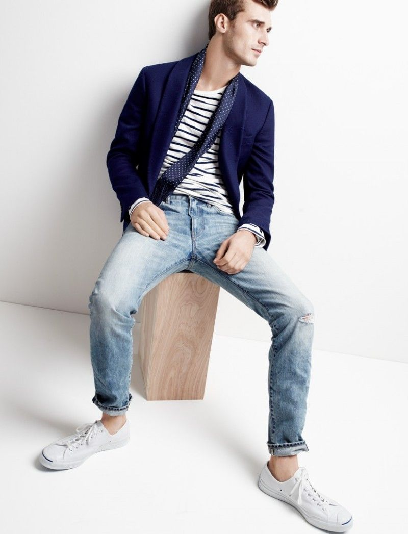 J crew 2016 men 39 s style guide men street and fashion for J crew mens looks