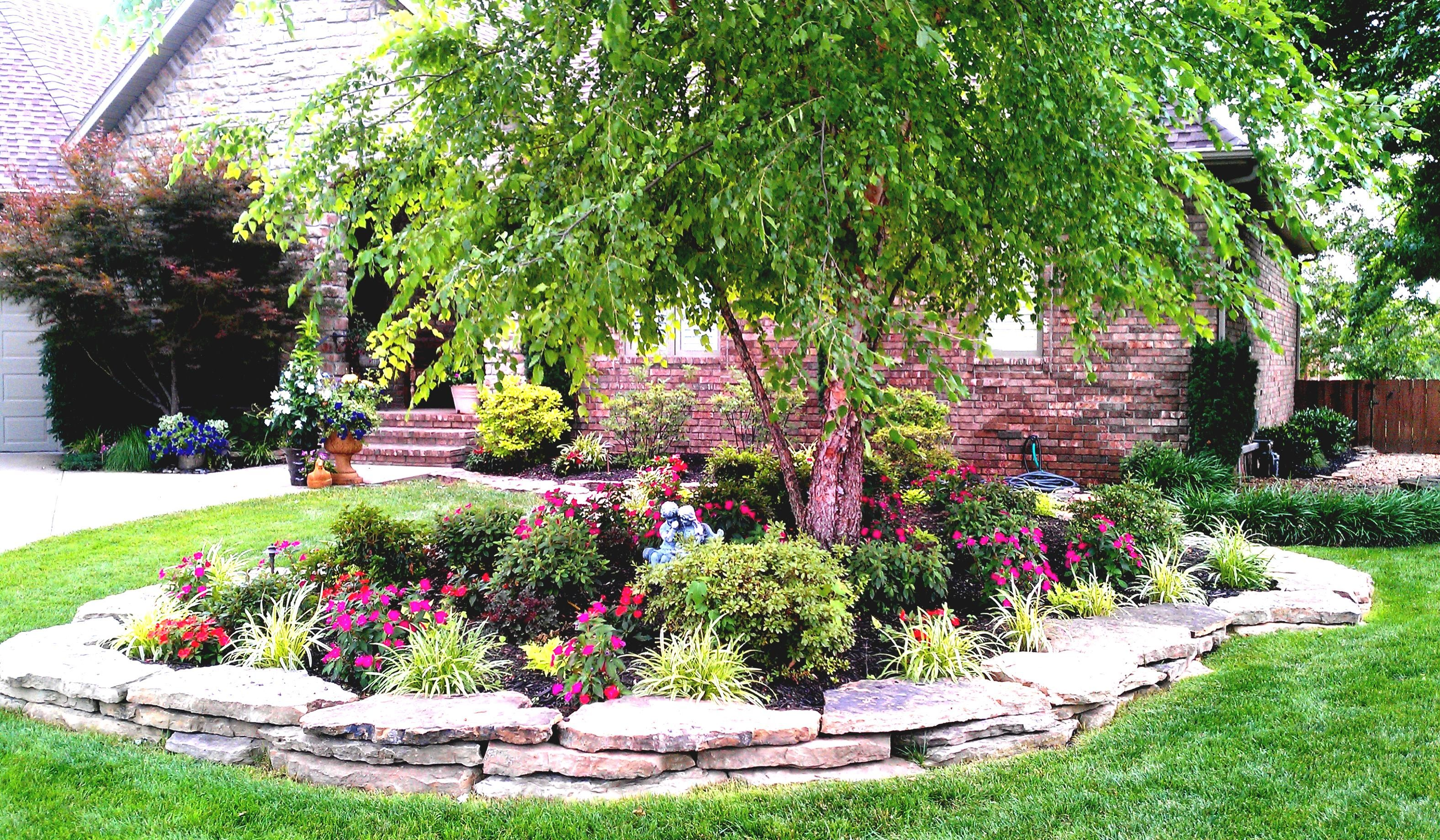home landscaping ideas malaysia affordable ranch style for on backyard landscape architecture inspirations id=80887