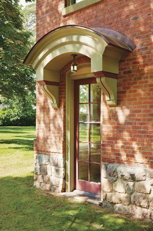 Architectural & Garden Corbels Spirited Princess Head Gothic Corbel Vintage Reproduction