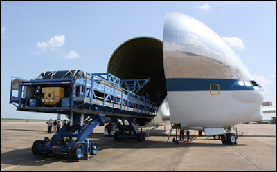 International Air Freight Companies in Singapore Freight