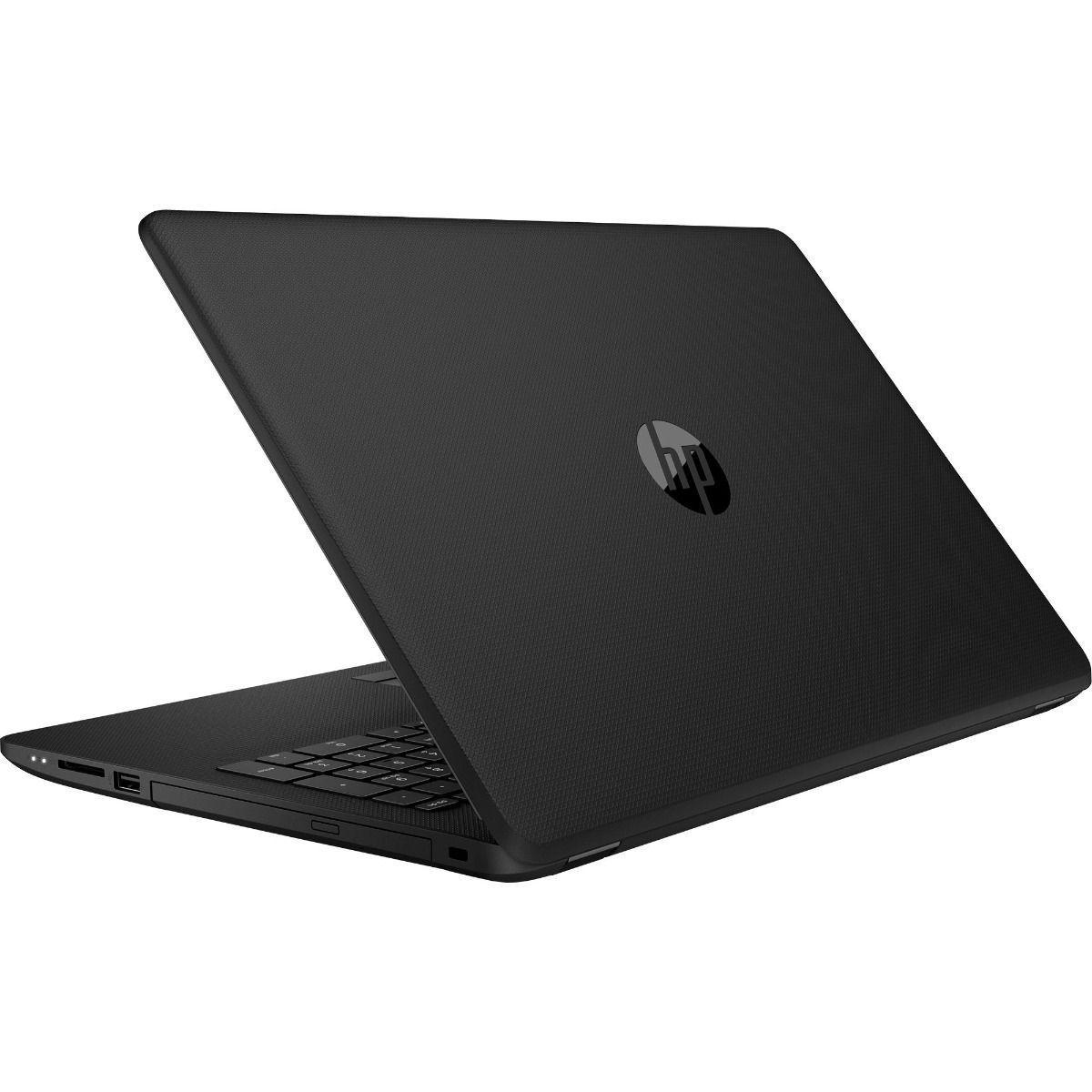 Robots Laptop Laptop Hp Pegatinas Laptop Laptop Wallpaper Desktop Wallpapers Laptop De Carton Laptop Ill In 2020 Hp Laptop Stickers Hp Laptop Case Laptop Skin Hp