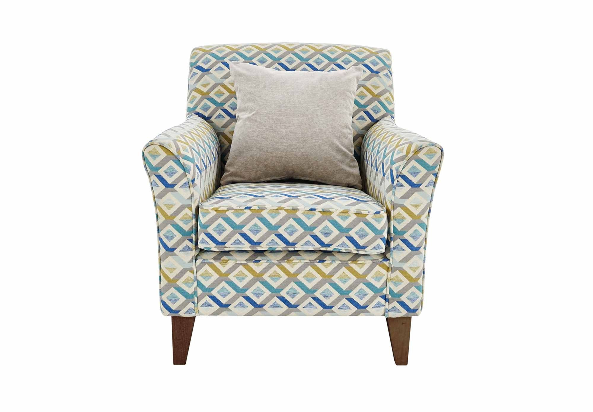 Accent Chair Copenhagen Gorgeous Living Room Furniture From