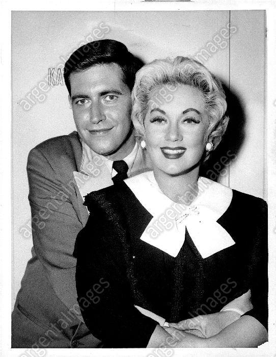 1950s sitcoms