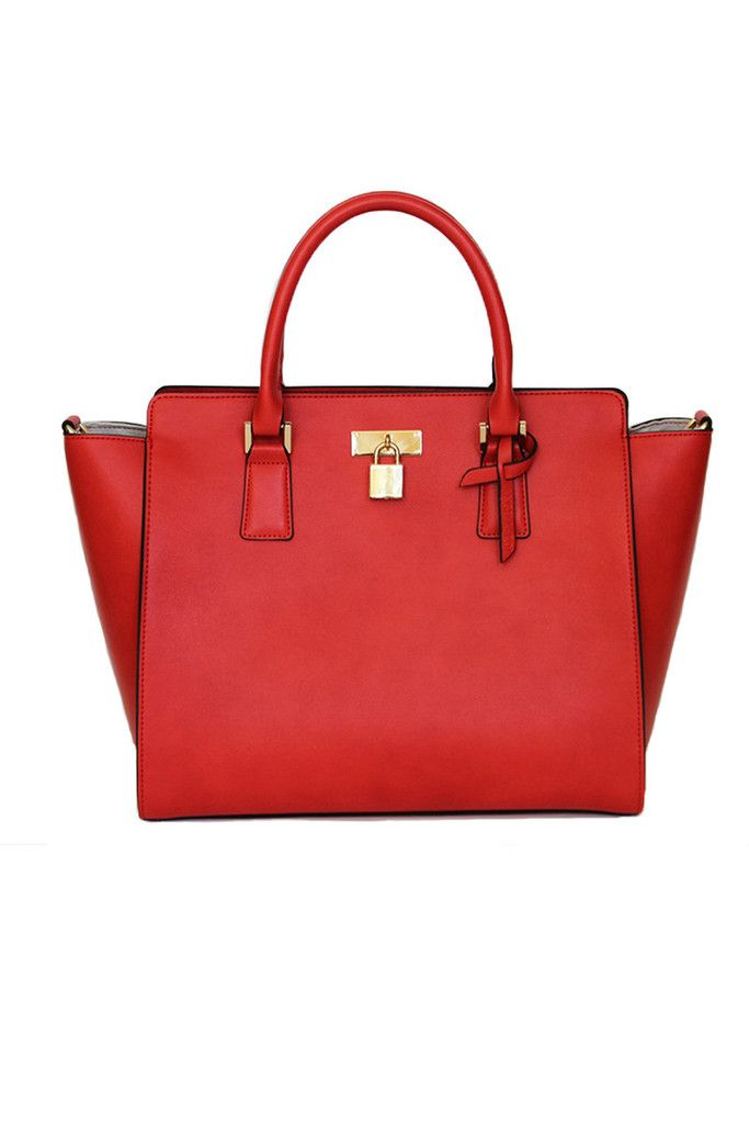Sunday Tote II - Angela & Roi Vegan Handbags