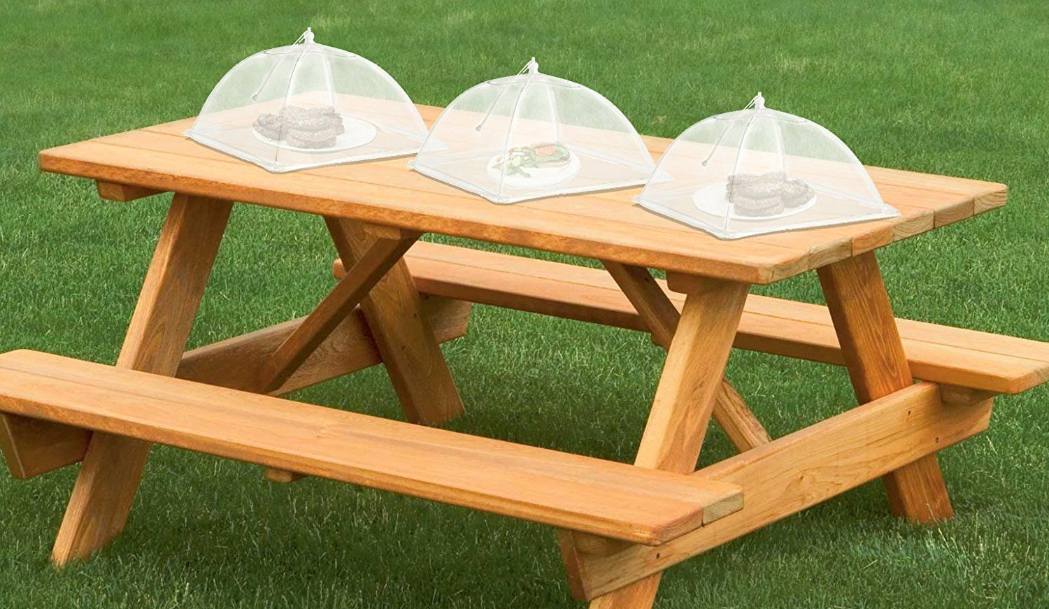 Tents And Events Small Woodworking ProjectsWoodworking CraftsEasy Wood ProjectsKids