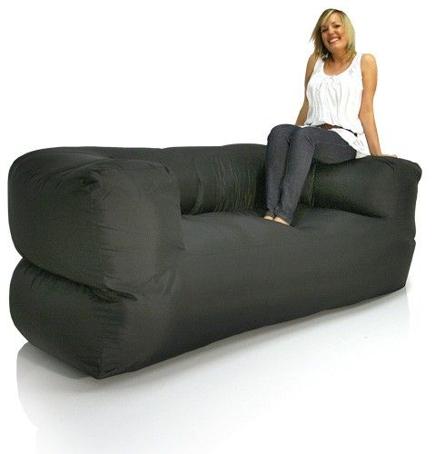 Amazing Our Outdoor Bean Bag Couch Sofa Is A Good All Round Piece Of Bean Bag  Furniture. Waterproof And Durable, Avaialble In All Sizes From Chair To 3  Seater.