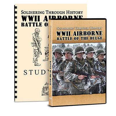 Dns Made Easy Your Dns Has Expired Wwii Homeschool History Battle