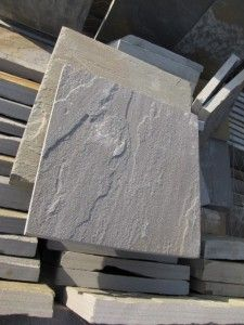 Pavingstone Supply In Ballard Near Fred Meyer Pennsylvania