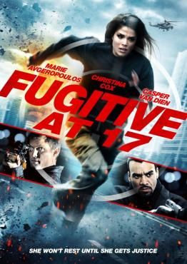 Fugitive At 17 For Rent Other New Releases On Dvd At Redbox Filmes Completos Filmes Hd 1080p