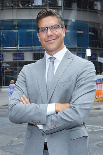Million dollar listing new york fredrik eklund previews wedding million dollar listing new york fredrik eklund colourmoves Gallery