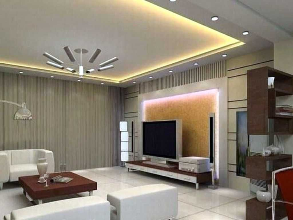 Magnificent Hall Ceiling Design Idea 2017 And Latest Pop In Living Home Interior And Landscaping Sapresignezvosmurscom