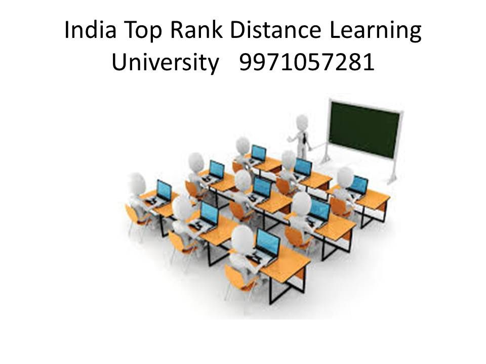 Open Admission in PhD in Computer Science in Kanpur|Noida We
