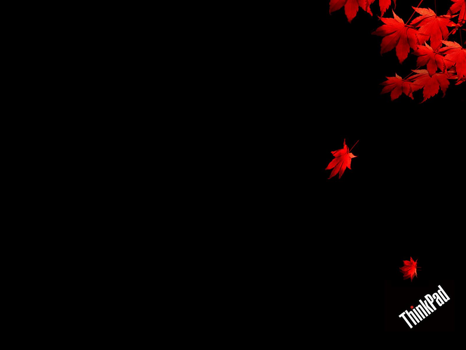 Lenovo Red Wallpaper: Lenovo Thinkpad Wallpapers - Wallpaper Cave