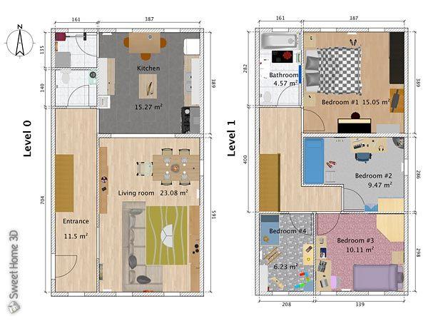 Aplicaci n para decorar tu casa en 3d interior design for Aplicaciones para decorar tu casa gratis
