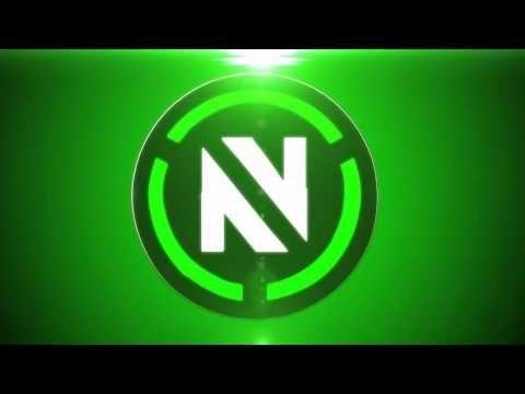 image result for nv sniping logo nv pinterest logos
