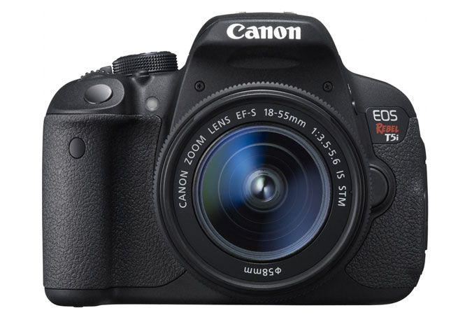The Best 3 Cameras for Photography Beginners  #beginnercamera #dslr #Photography http://gazettereview.com/2016/01/the-best-3-cameras-for-beginners-dslr-reviews/