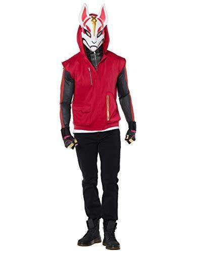 Halloween Kostume Jungs.20 Most Popular Diy Halloween Costumes Of 2014 Ranked New Ideas In 2020 Kids Costumes Spirit Halloween Costumes Halloween Costumes For Kids