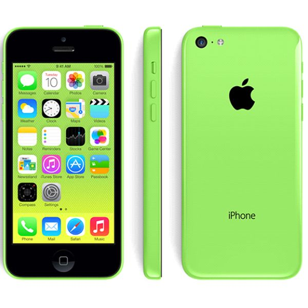 how to unlock an iphone 5c