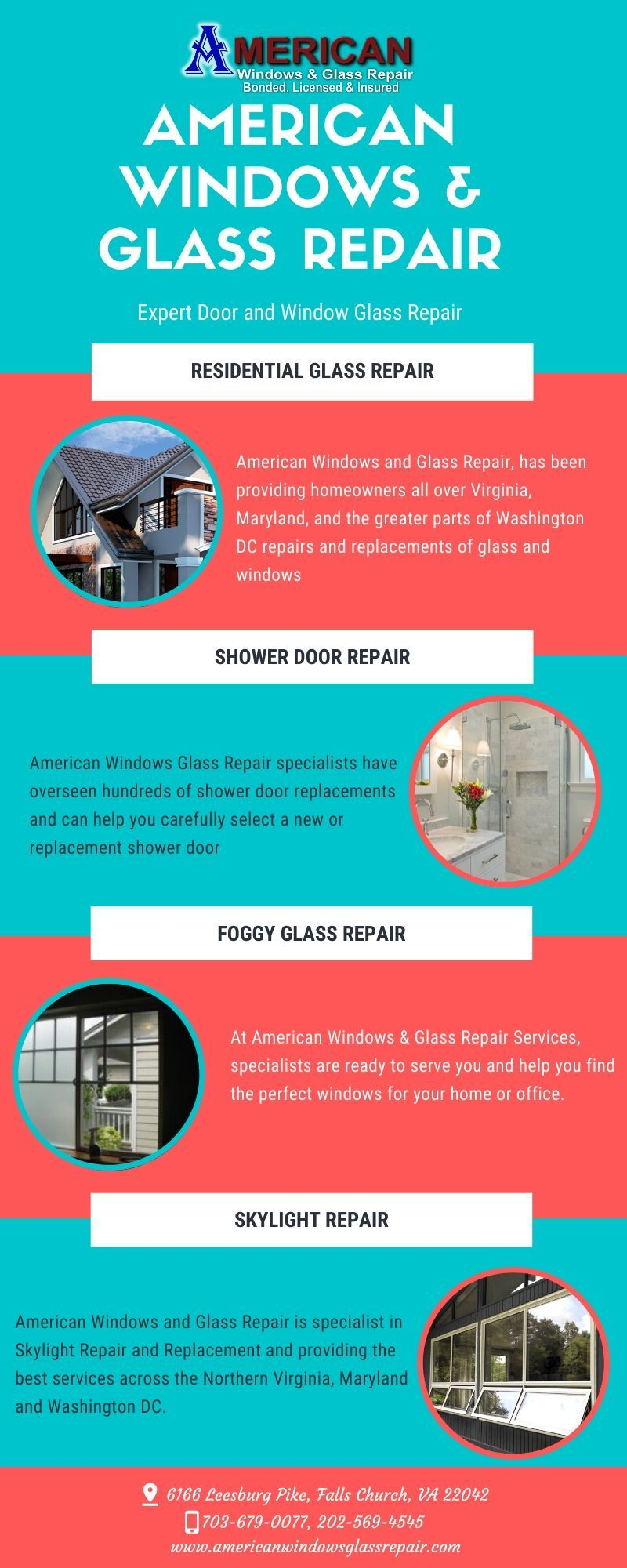 Door And Windows Residential Glass Repair Administration At Sterling Va In 2020 Glass Repair Window Glass Repair Door Repair