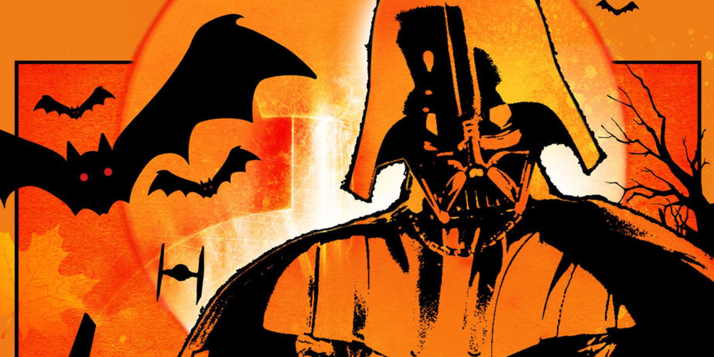Most Inspiring Wallpaper Halloween Star Wars - 3ba74d9550fbb8b3f2598a46106b6f95  Collection_76755.jpg