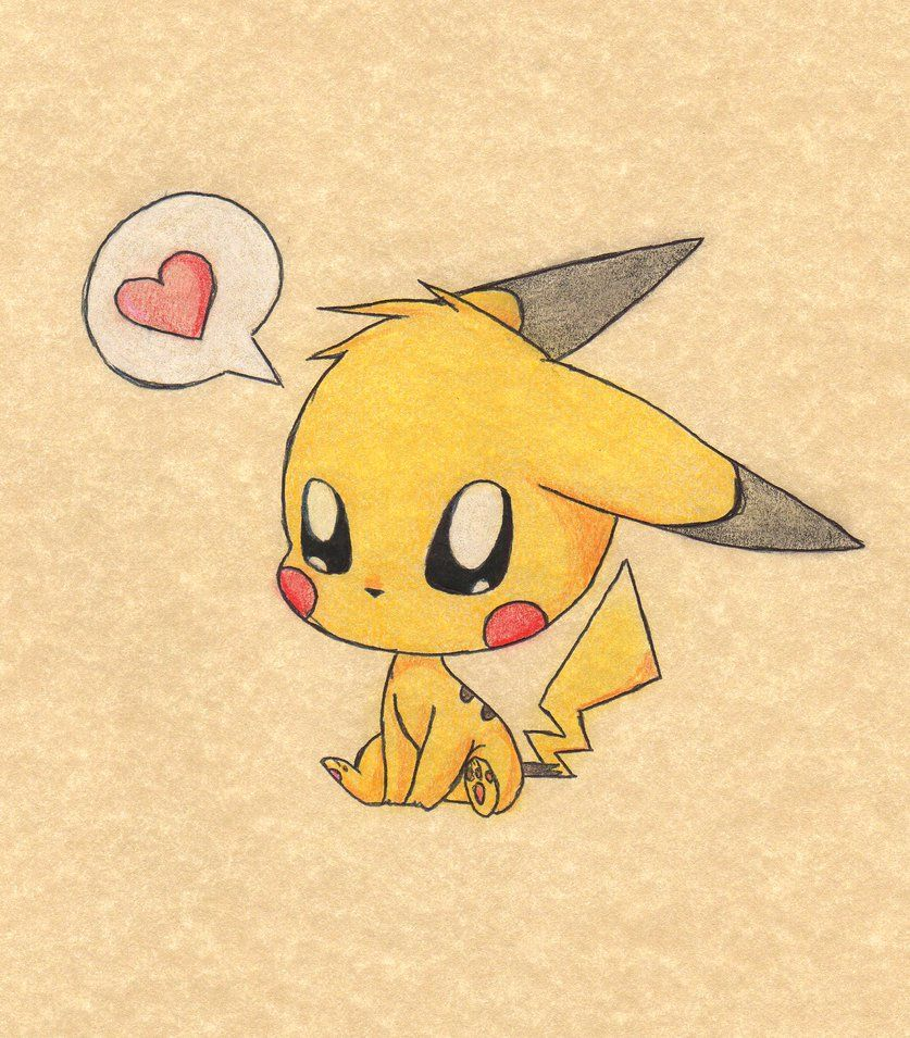 cute pokemon wallpaper - Google Search | Cute pokemon ...
