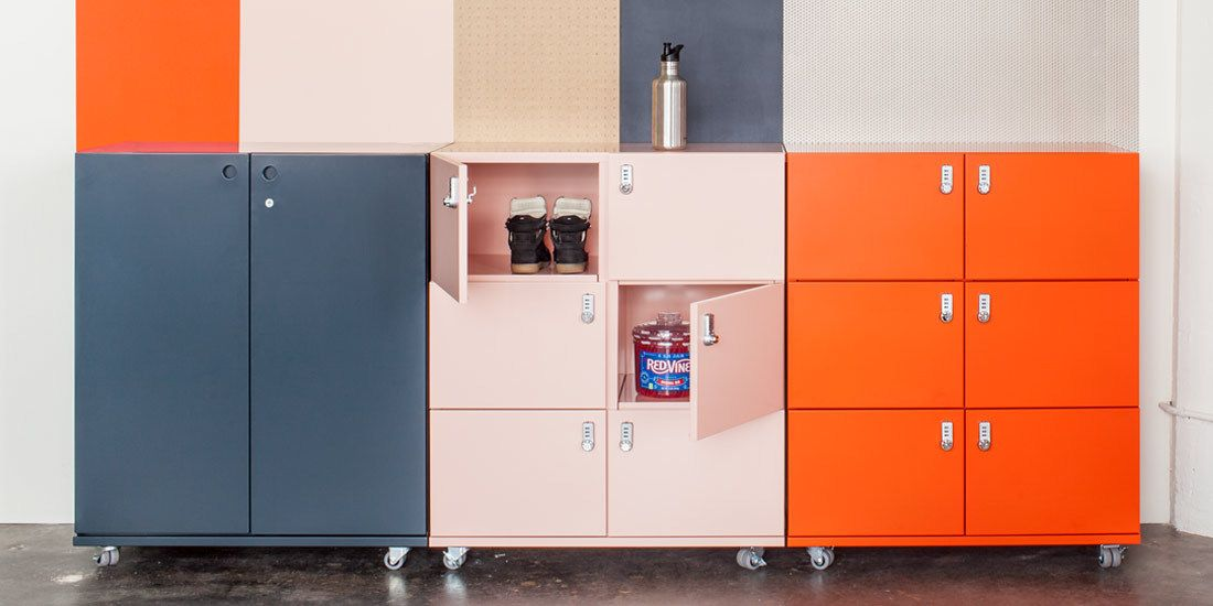 Workplace Office Furniture Solutions Heartwork In 2019