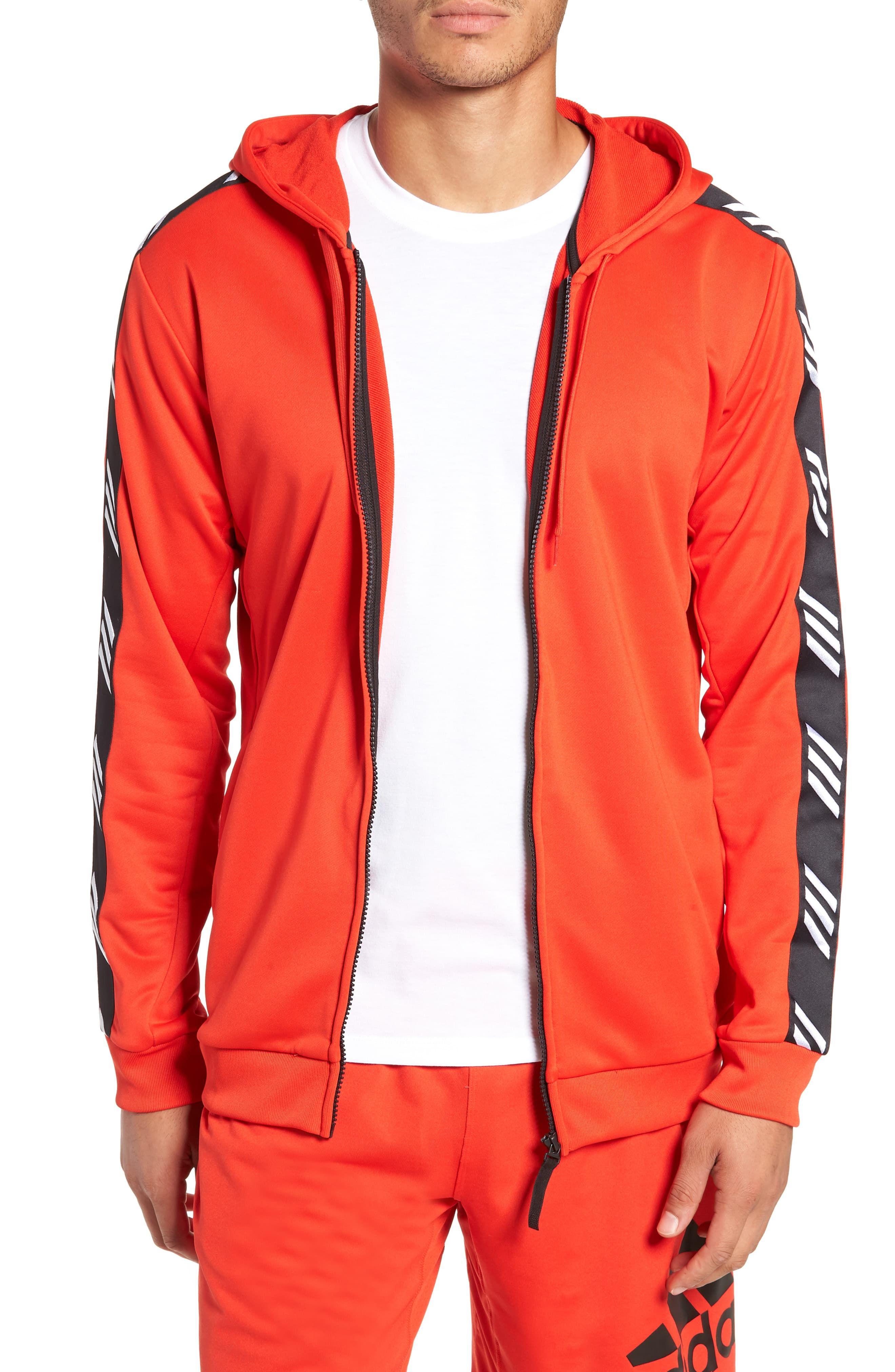 jacket, adidas, nike, style, shorts, shoes, shirt, fashion