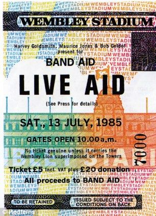 From The Beatles To Ziggy Stardust Via David Brent The 50 Events Of The Past 50 Years That Blew The Roof Off British Culture And Changed Us Forever In 2021 Live