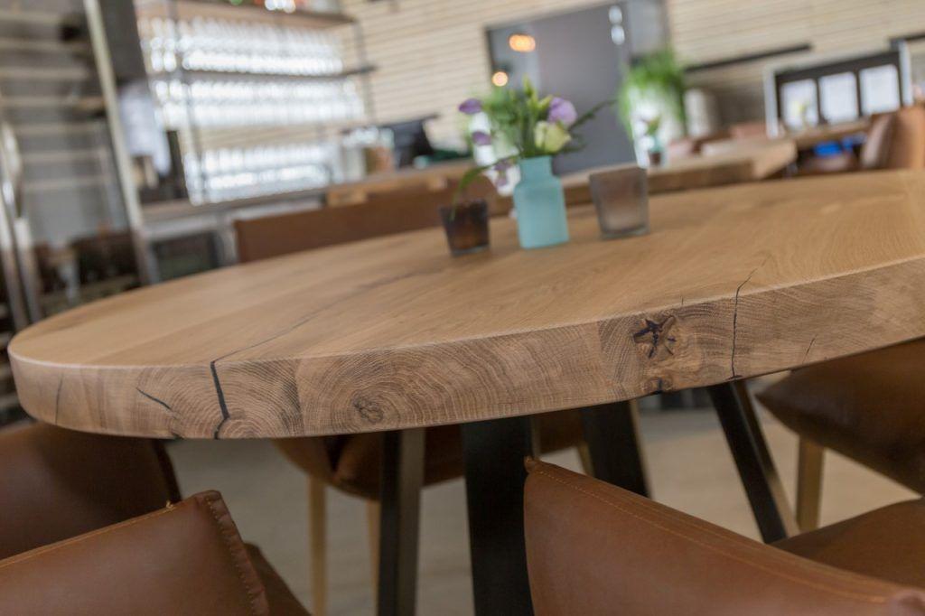10x Ronde Salontafel : Ronde tafels eettafel pinterest eettafel ronde tafels en tafels