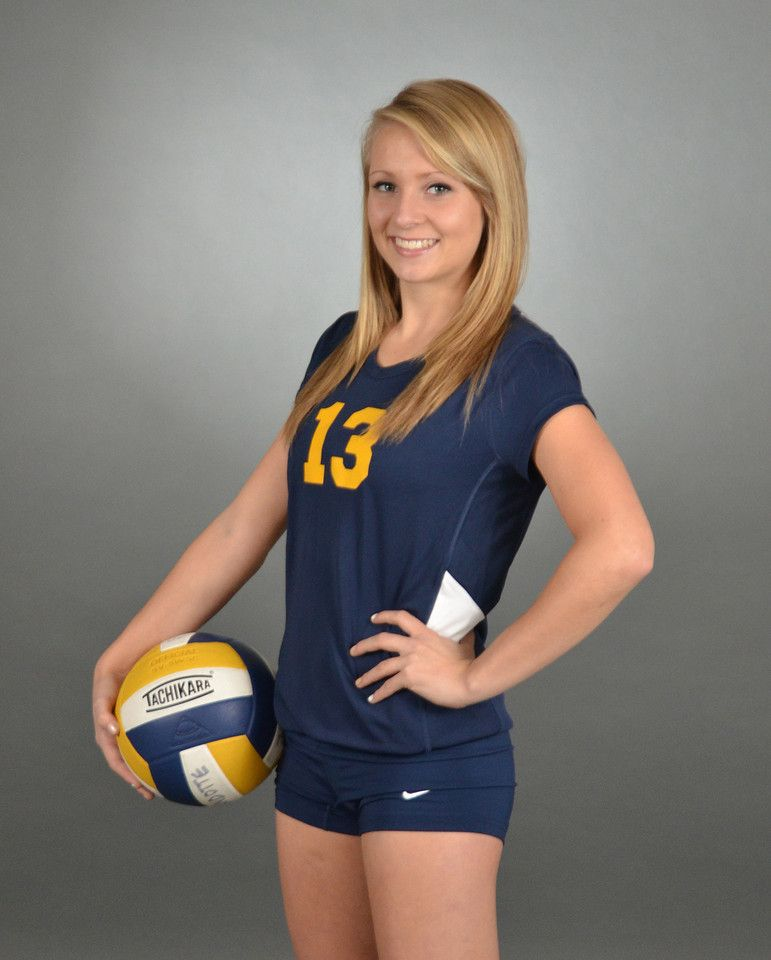 Volleyball Team Pictures, Volleyball