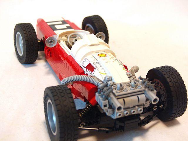 Racer-09   Flickr - Photo Sharing!