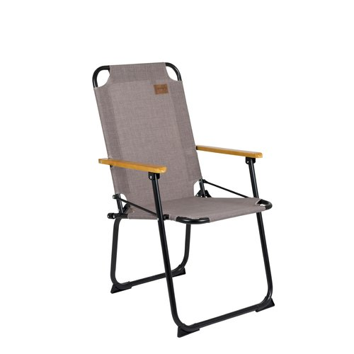 Bo Camp Brixton Urban Outdoor Folding Camping Chair In 2019