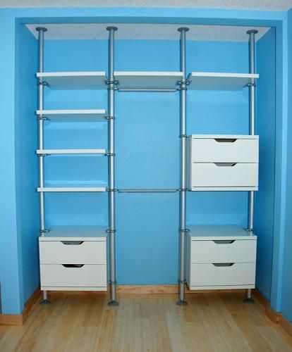 company in storage closet wardrobe ikea with custom shelves bedroom india wardrobes home organizers interior contemporary